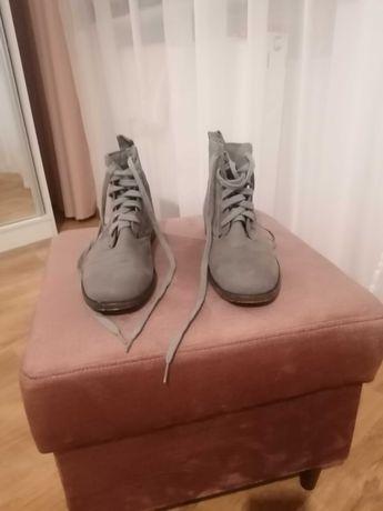 Sprzedam buty meskie