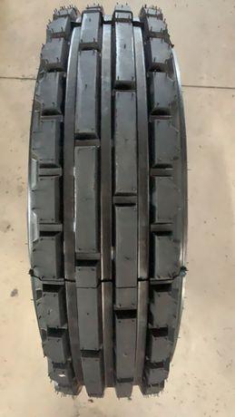 С/Г всесезонные шины R16 7,50/16 AGRO- FARMER
