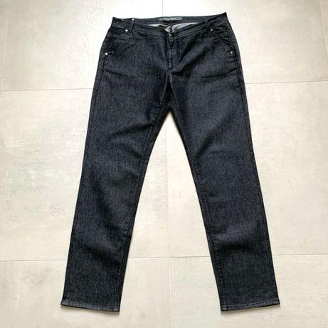 Ermanno scervino джинсы cos