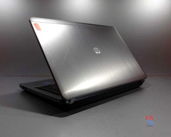 Ноутбук HP ProBook 4440s
