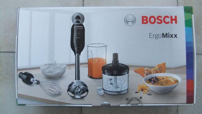 Batedora, Picadora, Misturadora (750 w) Bosch Ergo Mixx MSM67170