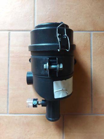 Kawasaki Mule Diesel kompletny filtr powietrza