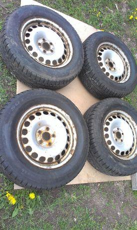 Диски диск колесные колесо R16 5/112 Tiguan Тигуан Шаран Sharan