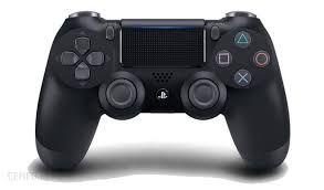 !!!PROMOCJA!!! Sony Playstation DualShock 4 Czarny