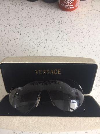 Okulary Versace oryginalne