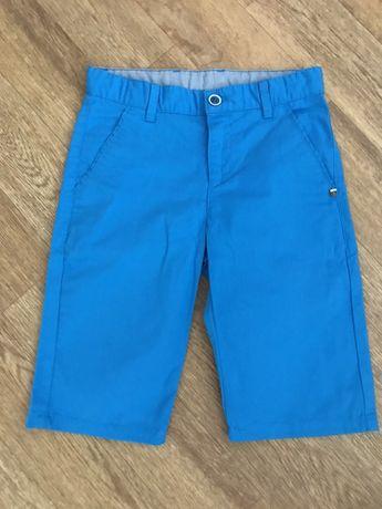 Продаются летние шорты на мальчика
