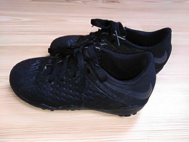 Nike hypervenom r. 31,5