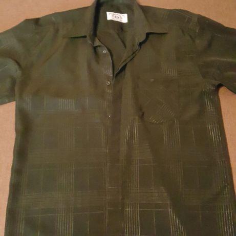 Рубашка / рр 50-52