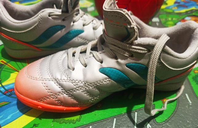 Футзалки Difeno бутсы бампы сороконожки спортивная обувь