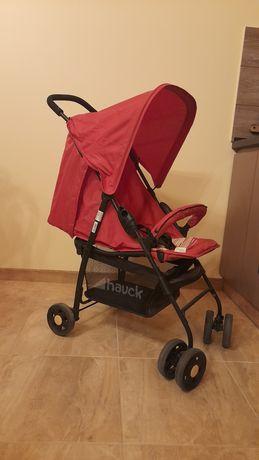 Тросточка, детская коляска Hauck