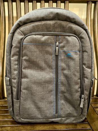 Рюкзак RivaCase 7560 для ноутбука