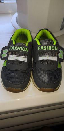 Кроссовки Fashion
