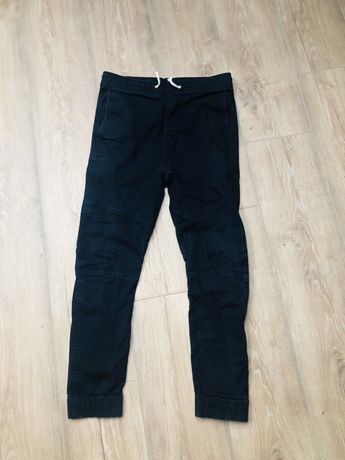 Джогеры джогери джинсы джинси H&M