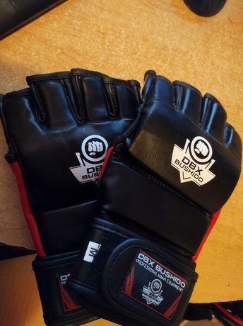 Rękawice do MMA roz. M