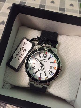 Продам оригінальний годинник Pryngeps