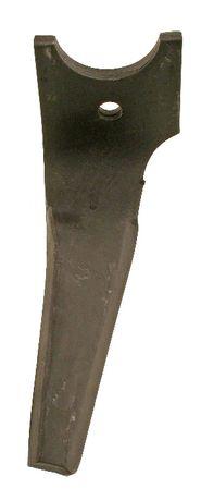 Ząb brony Kuhn Fast-Fit 2 K250009|0 HR DR aktywnej nóż