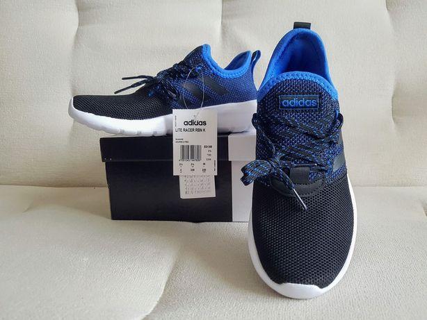 Buty damskie Adidas