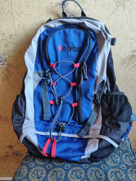 Рюкзак Redpoint 25