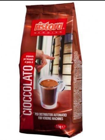 Шоколад Ristora 1 кг опт