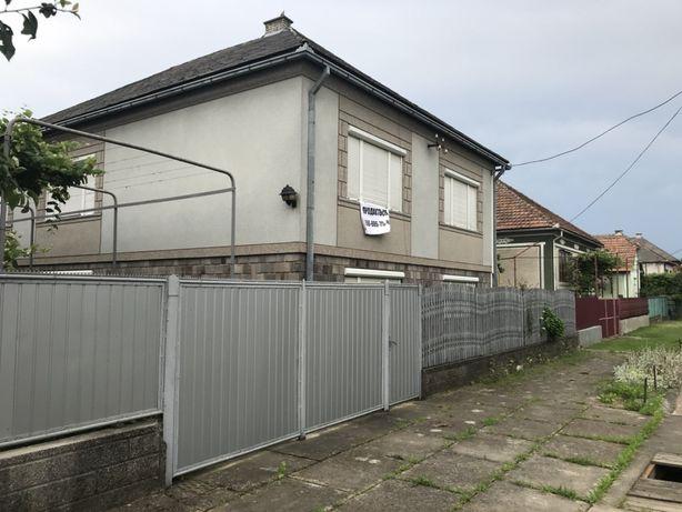 Продається будинок в селі Великі Лучки, (12 км від Мукачева)