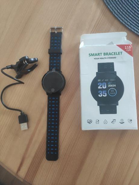 Smartwatch Bracelet