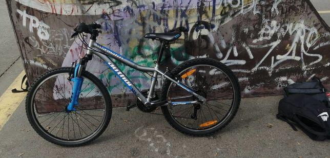 """Велосипед Author A-Matrix 24"""""""