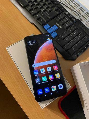 Новый! Xiaomi Redmi Note 9 Pro 6/128GB