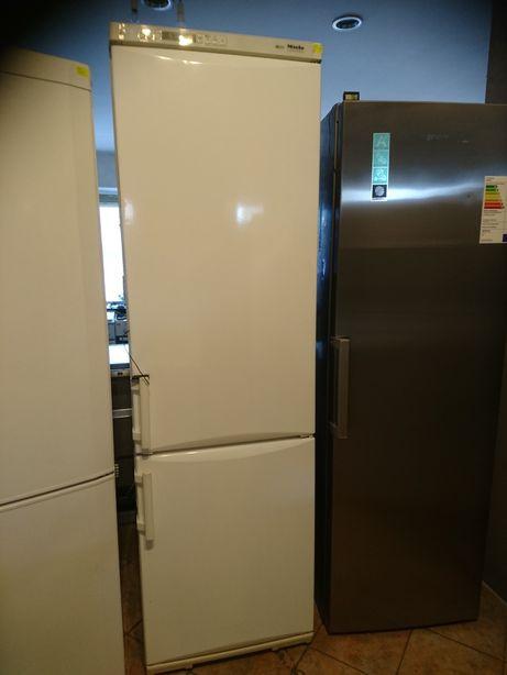 Холодильник MIELE 2 метра! 2 мотора!
