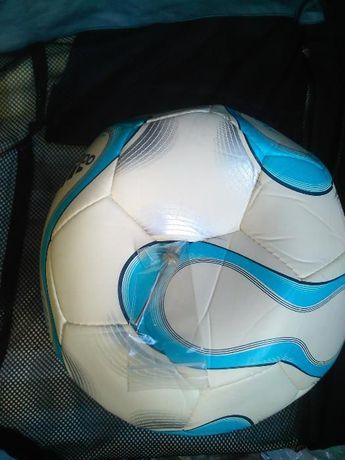 Bola de futsal adidas teamgeist nova
