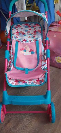 Продам детскую коляску трость для кукол