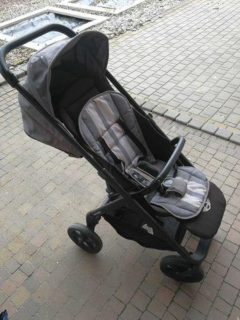 Wózek dziecięcy MINI