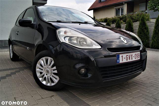 Renault Clio Klimatyzacja, Gwarancja Przebiegu