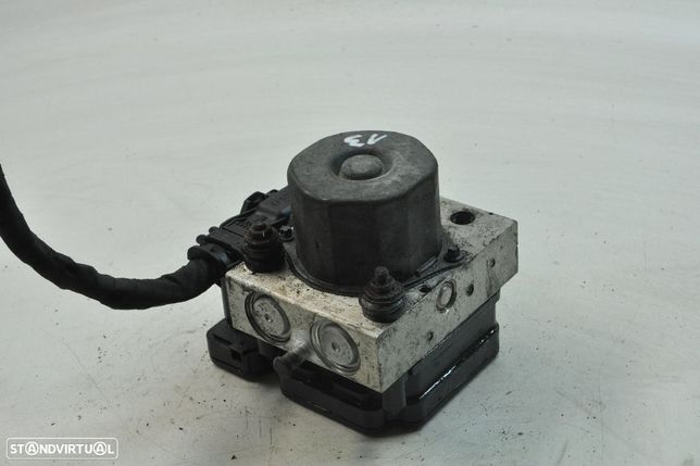 TESLA: 1037797-00-A Módulo de ABS TESLA MODEL S (5YJS) 85D AWD