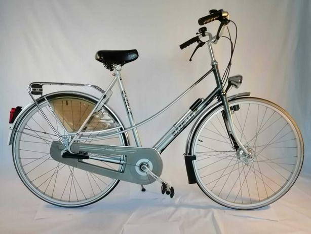 Gazelle Tour de France 57 cm Retro / Vintage Damka Rower Holenderski