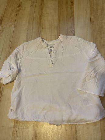 Bluzka H&M rozm. 152