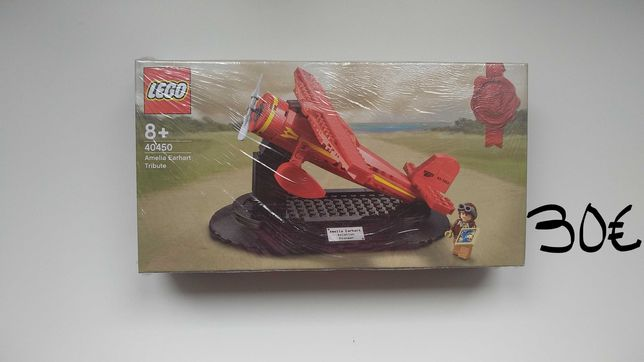 Lego Selados City Star wars classic hidden side