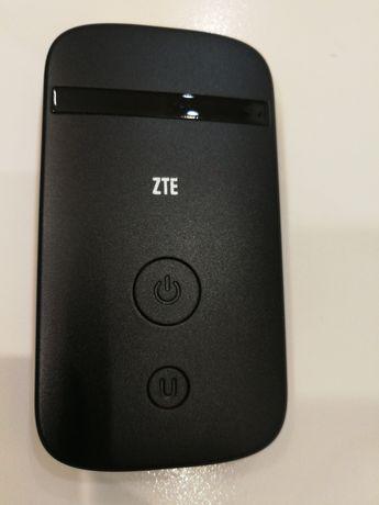 4g/3g lte роутер ZTE mf90/920 ПОДАРОК Life  Водафон