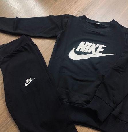 Bluza legginsy Nike S M L Xl