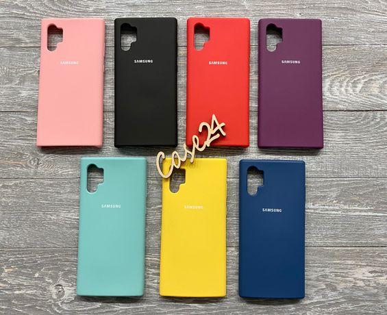 Чехол на для Samsung Galaxy M30S A51 A70 M10 A10 A50 M21 M31 A30 A20