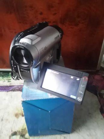 видео камера минни