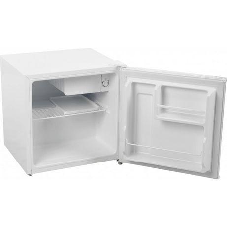 Холодильник.Новый