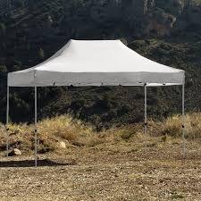 tenda com 3x2 metros altura 2.10