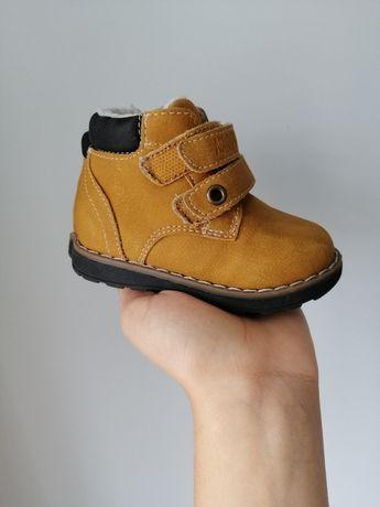 Buty na zimę 20r