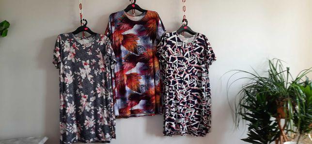 sukienki damskie produkt polski