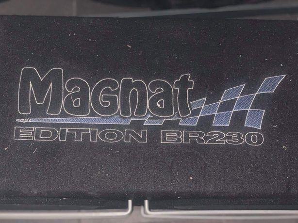 Subwoofer Magnat BR 230