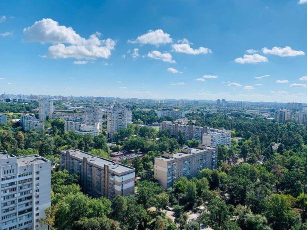 ЖК Святобор 2к дом 4 Верховинная Львовская Святошино Житомирская