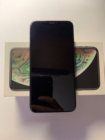 Iphone Xs Max 64 Dual