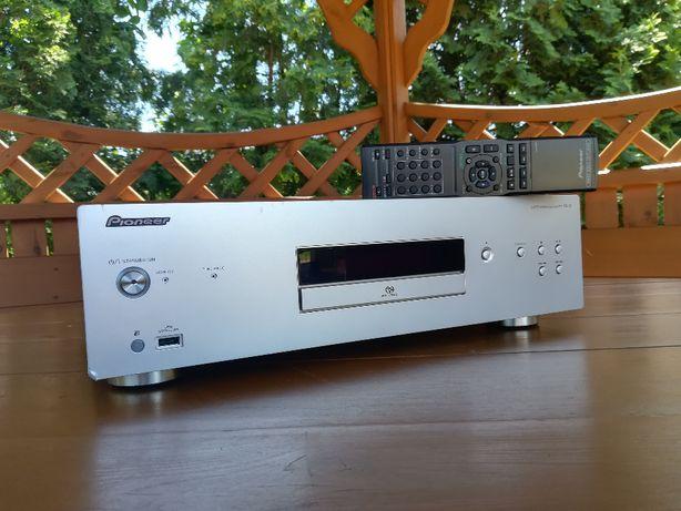 Pioneer PD-10-S SACD USB MP3 Odtwarzacz - PILOT od Audioszop