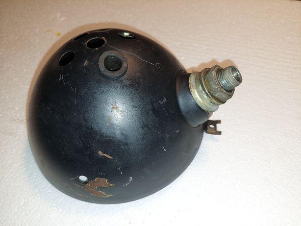 Obudowa lampy przod skorupa metalowa mz etz 150/250/251 ddr ifa