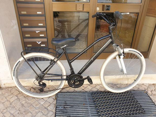 "Bicicleta Passeio 26"""